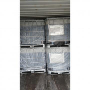 Полиакрилат натрия высокой чистоты XT-1100 для оборудования мгновенного испарения