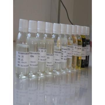 Хелатирующий диспергирующий агент XT-540 для системы циркуляции холодной воды
