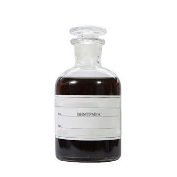 Бис (гексаметилентриамин пента (метиленфосфоновая кислота)) Номер CAS 34690-00-1
