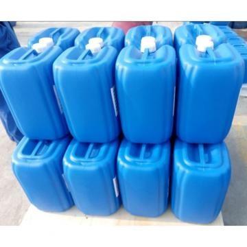 Сополимер карбоксилат-сульфонат для промышленных систем циркуляции холодной воды