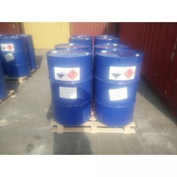 Жидкий НОМЕР КАС: 108-91-8 Циклогексиламин для очистки котловой воды