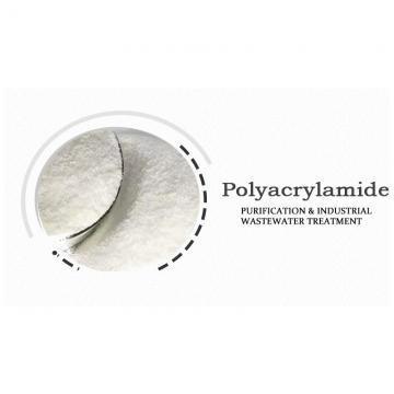 Удерживающая добавка из полиакриламида с высокой степенью удерживания для бумаги для белой доски