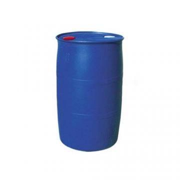 Полимер фосфино-карбоновой кислоты особой чистоты (PCA) № CAS 71050-62-9