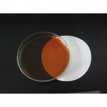Натрий полиаспарагиновой кислоты (PASP) Номер CAS 181828-06-8,35608-40-6