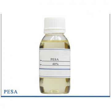Полиэпоксисукциновая кислота с высоким содержанием химических веществ (PESA) Номер CAS: 1528-98-7