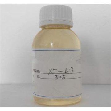 Сополимеры акрил-акрилат-сульфосоль высокой чистоты XT-613 для опреснительных установок
