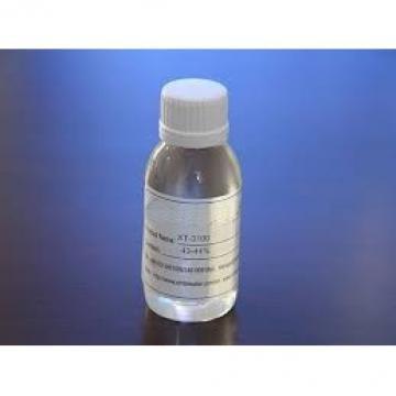 Карбоксилат-сульфонатно-неионный три-полимер XT-3100 в котле низкого давления